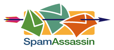 Apache SpamAssassin anti spam solution for website